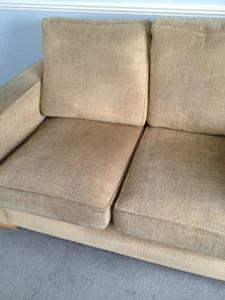 Norwich Sofa Cleaning after.JPG